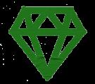 Ruwe Diamant Award